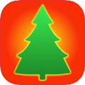 Christmas Present Hunt app store icon