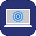 SEO URL Ping app store icon