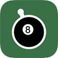 Shot Time app store icon