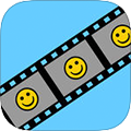 Toddler Tube app store icon