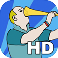 Yard of Ale HD app store icon