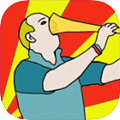 Yard of Ale app store icon