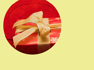 Birthday Present Hunt iPad App image 2