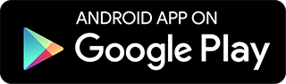 Android App on Google Play image